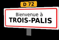 Trois-Palis.fr
