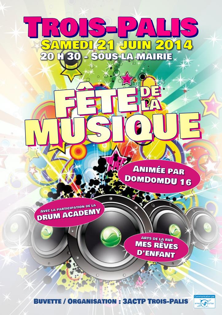 Fete-musique-2014