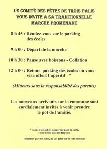 Marche792014