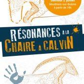 resonances-calvin-programme-du-02-07-Recto
